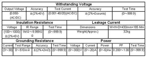 iec standard resistor values iec standard resistor values 28 images iec standard resistor values 28 images standard