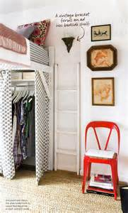small spaces arianna belle the blog ideas about tiny house storage pinterest