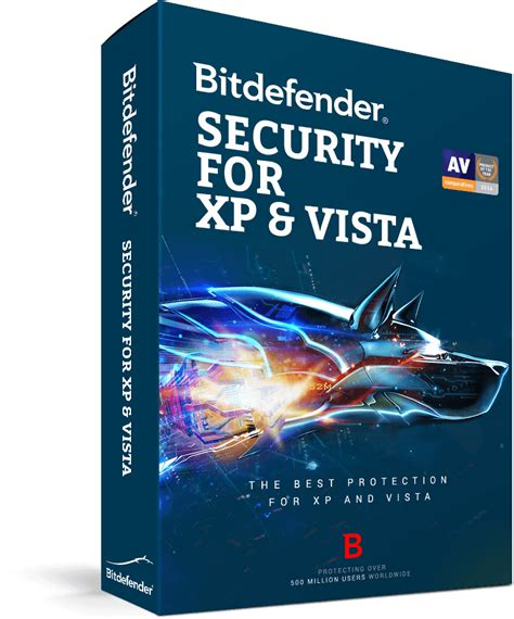 best firewall for xp antivirus software bitdefender downloads