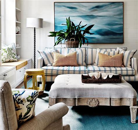 mornington peninsula weekender coastal living rooms