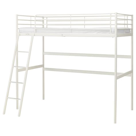 ikea tuffing review ikea tuffing review ikea tuffing bunk bed frame youtube