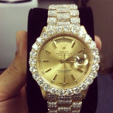 Rolex Balok Silver Cover Silver jewels rolex diamonds gold silver girly