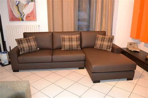 divano freedom divano modello freedom divani a prezzi scontati