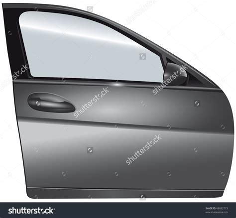 Door Of Car by Vehicle Door Toyota Prius Prime