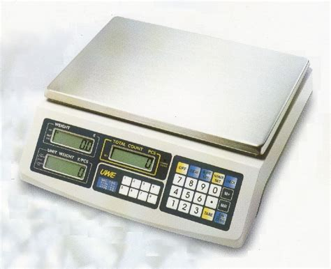 digital counting scales braymont scales uk uwe sac high resolution counting scale