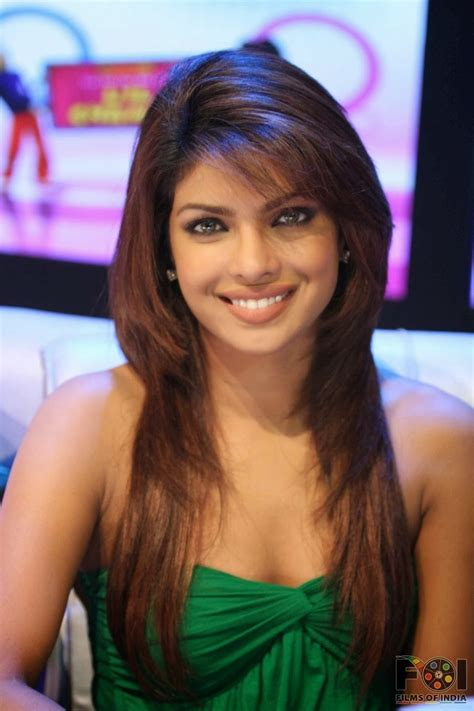 best of pinterest images priyanka chopra hairstyle