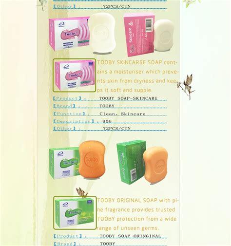 Handmade Soap Brands - all brand handmade soap wholesale buy handmade soap