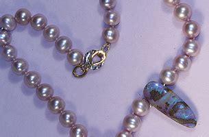 Handmade Jewellery Dorset - bespoke handmade jewellery including australian opals