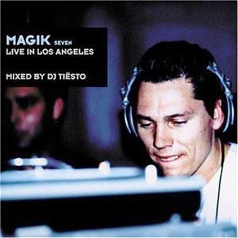 dj tiesto flight 643 mp3 download tiesto download free mp3 tracklist