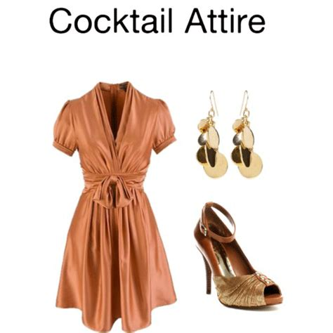 what is a cocktail dress what is cocktail attire tavares