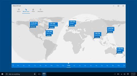 windows alarms clock free windows phone app market