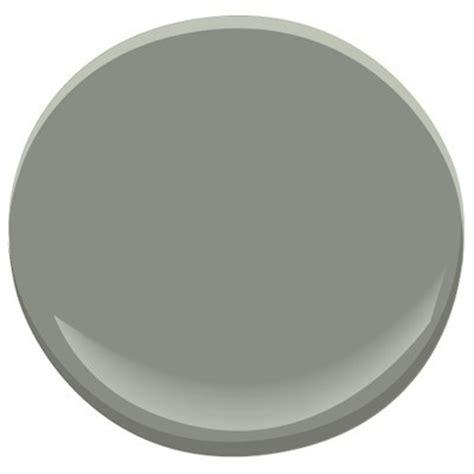 benjamin af 710 secret paint colors