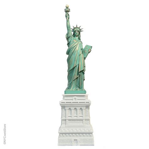 statue of liberty l 15 inch statue of liberty statue marble liberty statues