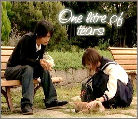 film anime jepang romantis dan mengharukan film jepang yang romantis dan mengharukan all about