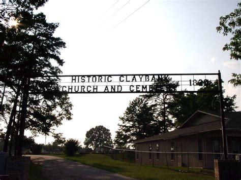 Dale County Alabama Records The Usgenweb Archives Project Dale County Alabama Cemetery Records