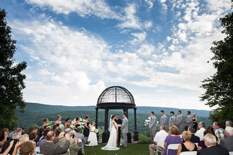Wedding Venues York County Pa by Barn Wedding Venues Montgomery County Pa Mini Bridal