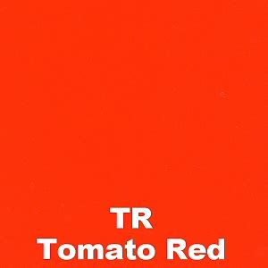 tomato color tomato the healing colors of
