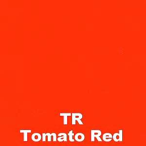 tomato color tex avery graphics images pictures