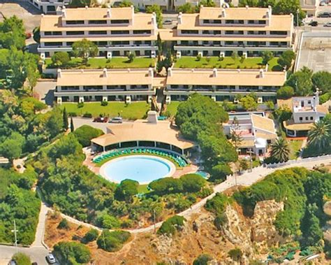 Pestana Porches Praia pestana porches praia algarve portugal buy and sell timeshare resales