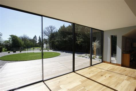 houses with large glass windows top 28 houses with large glass windows eco friendly large glass windows offering