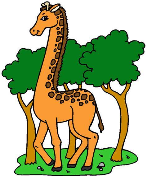 imagenes de jirafas con mensajes 174 gifs y fondos paz enla tormenta 174 jirafas