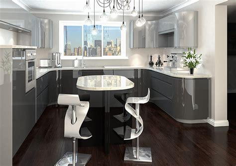 competitive kitchen design kitchen design by complete kitchens and bedrooms