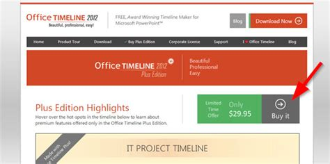 Office Timeline Coupon Code Office Timeline Free