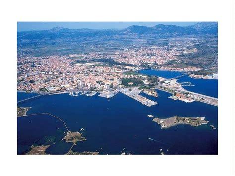 porto turistico olbia porto interno olbia porti turistici a sardegna inautia
