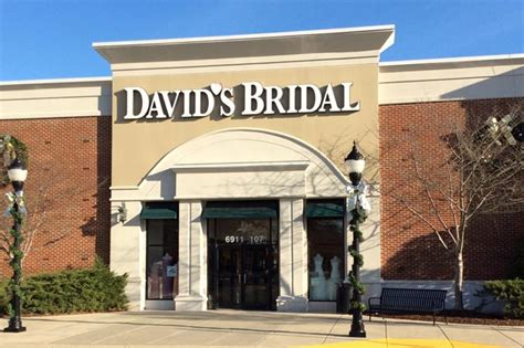 Bed Bath And Beyond Durham Nc by Wedding Dresses In Durham Nc David S Bridal Store 230