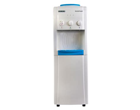 Water Dispenser With Price buy usha instafresh cooling cabinet water dispenser at best price in india usha