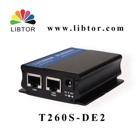 Router Lan 4 Port libtor best 4g lte wifi router with 1 sim card slot 2 antennas 2 lan ports and 1 serial port