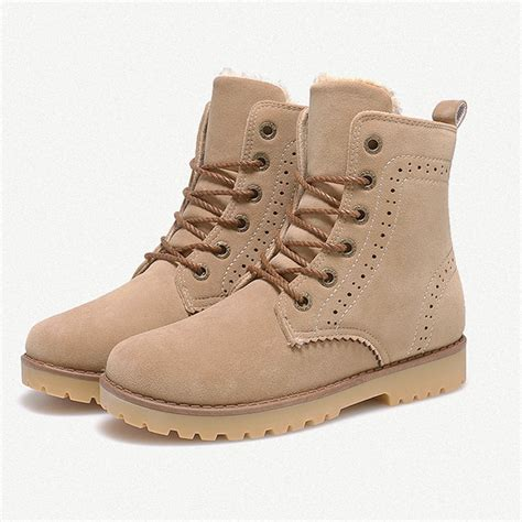 boat shoes for winter fashion winter boots for women www imgkid the