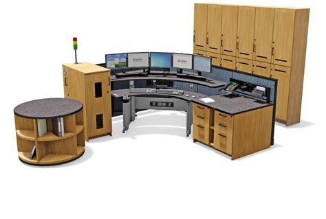 Dispatch Desk by Dispatch Furniture Desks Accessories Xybix Inc Xybix