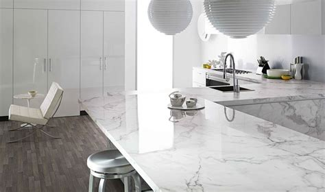 formica 174 180fx 174 3460 90 calacatta marble now offered in