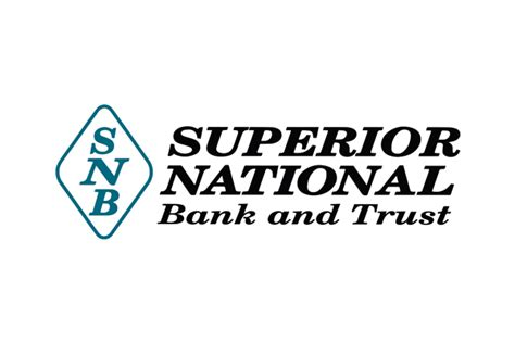 national bank of trust top 5 lowest 30 year mortgage rates thestreet
