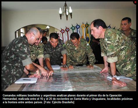 Aumento Militares 2016 Argentina | aumento para fuerzas armadas argentina militares 2016
