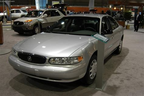car owners manuals free downloads 2003 buick century transmission control 03 buick century radiator 03 free engine image for user manual download