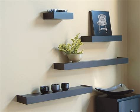 decorative shelves ideas living room living room wall shelves decorating ideas living room wall shelf living room wall shelf ideas