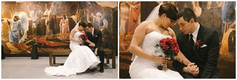 museum of biblical wedding photos alexm photography