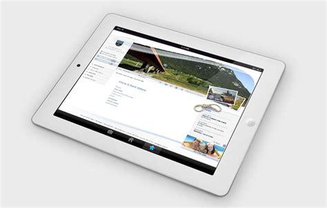web design graphisme port valais site internet web design 5 sion sierre