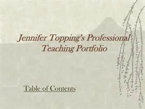 educational portfolio template 6 best images of professional portfolio templates