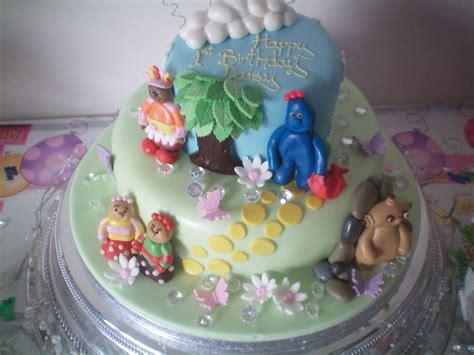 100 home cake decorating supply co cake show