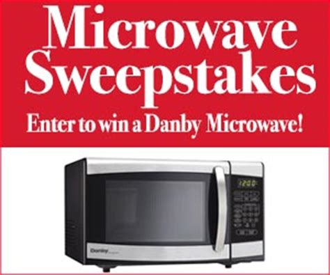Easy Entry Sweepstakes - 3 great giveaways super easy entry microwave kitchen aid mixer 500 whole mom gc
