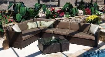 patio furtniture wicker patio furniture d s furniture
