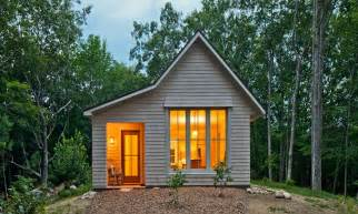 energy efficient small house plans tiny home and design ideas