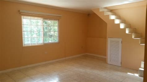 2 bedroom 2 5 bathroom apartment for rent in golden acres