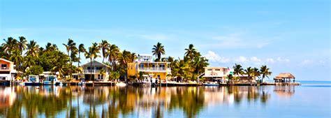 cruise to key west cruises to key west cruise florida carnival