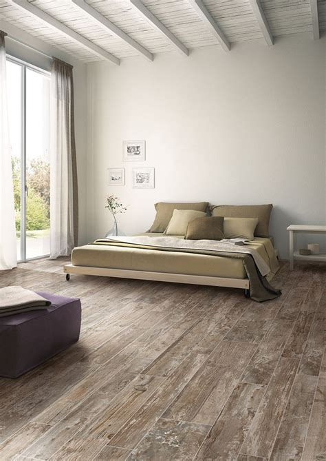Bedroom Floor Tile Ideas 154 Best Images About Bedroom Ideas On Pinterest Carpet Types Bedroom Flooring And Bedroom Ideas
