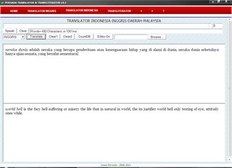 koleksi software persada translator transliterator adamsains berbagi renungan dan solusi