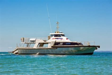 cheap boats for sale victoria 65 best japan research vessels images on pinterest boats
